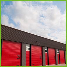 Garage Door Shop Repairs Oakland Park, FL 754-222-4889